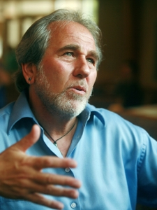 Bruce Lipton - NEED TO KNOW