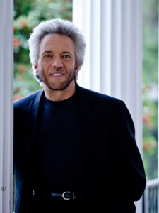 Gregg Braden - NEED TO KNOW