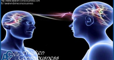 ENHANCE YOUR TELEPATHIC ABILITIES