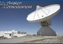 Scientists detect never before seen radio signals that could be a message from …