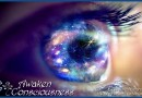 Amazing video exposes metaphysical beings