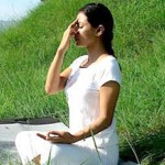 10 - Yogic Breath
