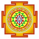 12 - Yantra Meditation