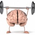 2 - Brain Training