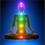 3 - Chakra Stimulation