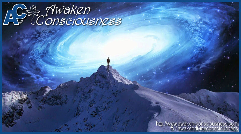 The features or indicators of cosmic consciousness