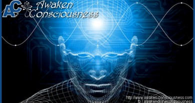 ENHANCE YOUR REMOTE VIEWING ABILITIES