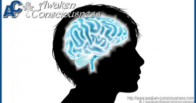 VACCINES AND BRAIN INFLAMMATION