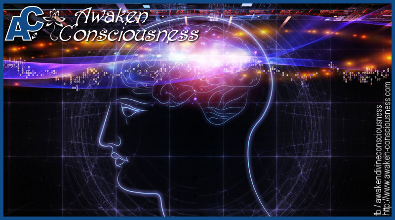 IS CONSCIOUSNESS PRODUCED BY THE BRAIN?