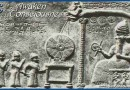 IS OUR TRUE HISTORY ETCHED IN CLAY BY THE SUMERIANS?