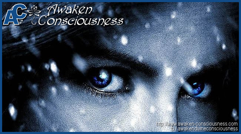 HOW DO YOU GO ON WITH LIFE AFTER AN AWAKENING?