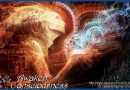 Psychedelics and Systems Change