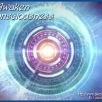 Monologues on Consciousness