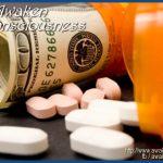 THE CORRUPTION OF WESTERN MEDICINE