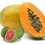 papaya_guava