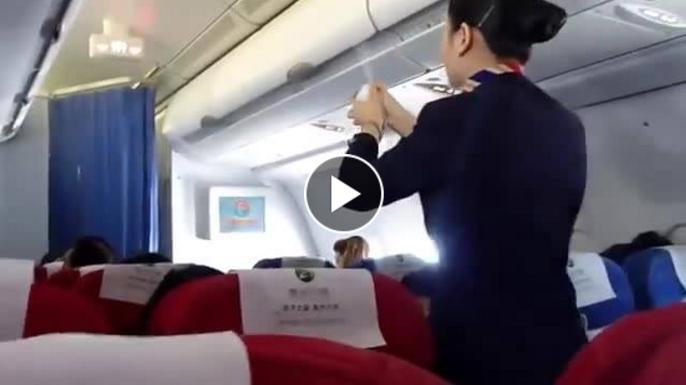 pesticide-spray-in-passenger-cabin
