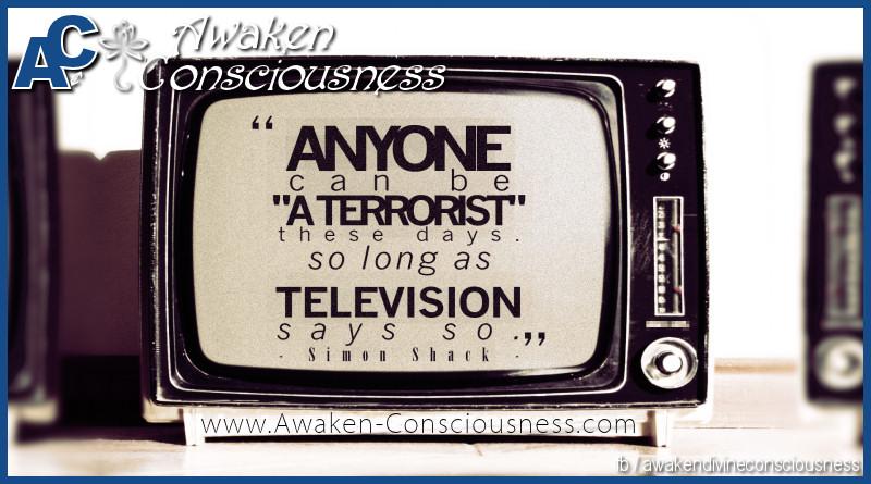 CNN Crisis Actor Exposed