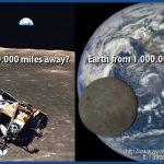 PLEASE EXPLAIN THIS NASA