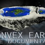 Convex Earth